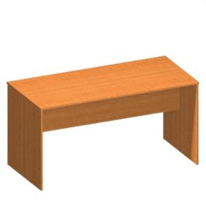 Masă (de şedinţe) 150, cireş, TEMPO ASISTENT NEW 020 ZA
