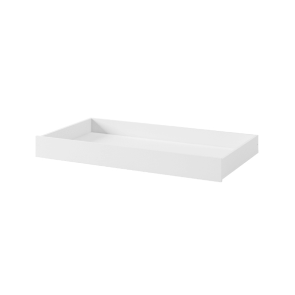 Container sub pat, alb, ANICEA