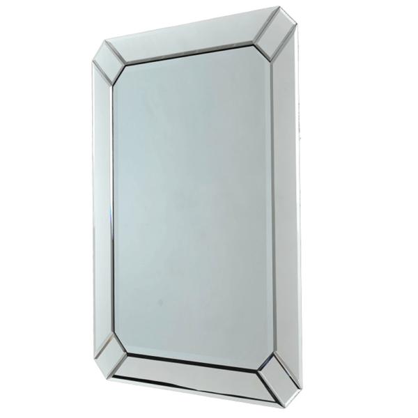 Oglindă ELISON TYP 10