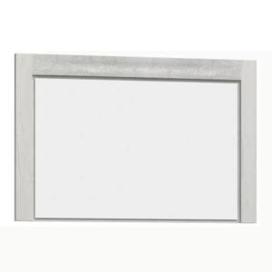 Oglindă, frasin alb, INFINITY I-12