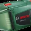Aspirator de mână Bosch EasyVac 12 06033D0001, 12 V, Autonomie 22 min., 0..38 L (brut), Acumulator Litiu-Ion, Negru/Verde