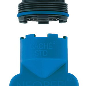 Perlator baterii sanitare Grohe-13926000