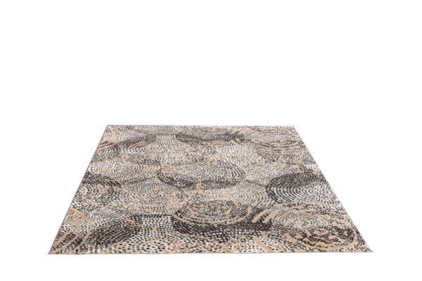 LUX VERSO-MODEL 1461A-CULOARE BEIGE 80x150