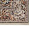 SEMERKAND- MODEL 3211A- CULOARE ROSE 80x150