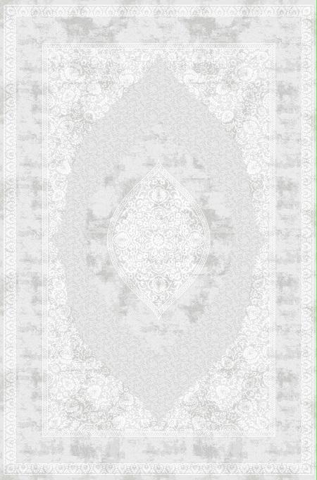 TOPKAPI-MODEL T010A-CULOARE GREY 160x230
