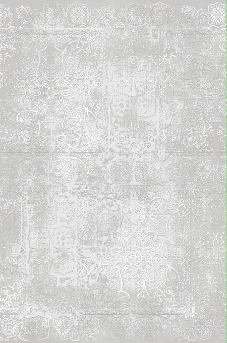 TOPKAPI-MODEL T013A-CULOARE GREY 60x120