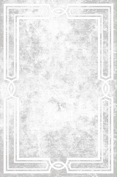 TOPKAPI-MODEL T025A-CULOARE GREY 80x150