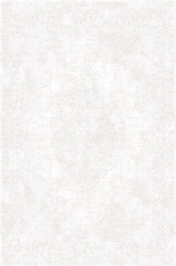 COMING SOON !!! AYSIL-MODEL 1716A-CULOARE BEIGE 100x200