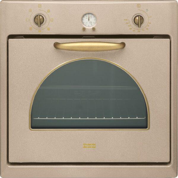Cuptor incorporabil Franke Country CM 85 M OA, Electric, 66 l, 9 functii, Avena 116.0183.281 5600363