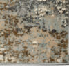 GOREME-MODEL G068F-CULOARE BEIGE 160x230