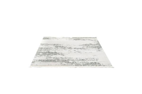 AYSIL-MODEL 1876A-CULOARE GREY 160x230