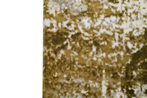 TOPKAPI-MODEL T015A-CULOARE GREEN 80x150