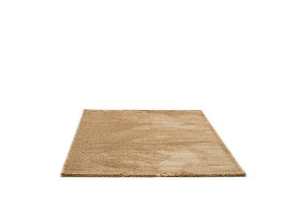TIARA ECO-MODEL PLAIN-CULOARE BEIGE 160x230
