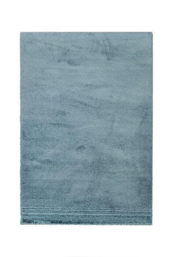 TIARA ECO-MODEL PLAIN-CULOARE BLUE 300x400