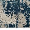 TOPKAPI-MODEL T015A-CULOARE BLUE 60x120