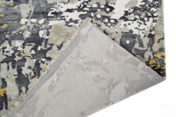 ANEMON-MODEL 1420B-CULOARE BEIGE 200x290