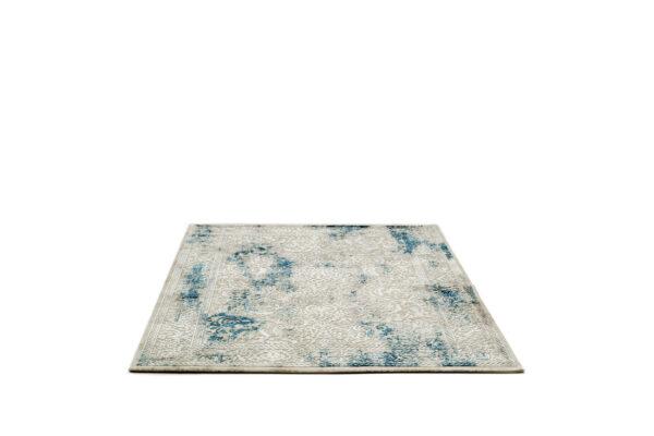 TOPKAPI-MODEL T014A-CULOARE BLUE 200x300
