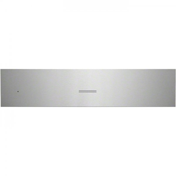 Sertar termic Electrolux EED14700OX, Inaltime 15 cm, Temperatura 30-80°C, Inox