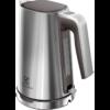 Fierbator de apa Electrolux Expressionist EEWA7300, 2400 W, Inox