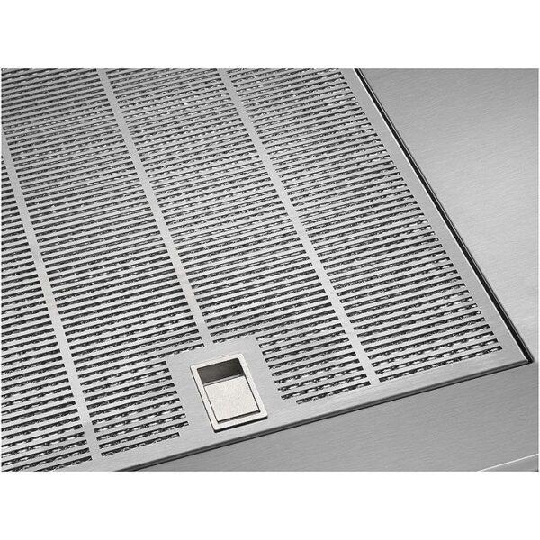 Hota Electrolux EFT60233OW, Traditionala, 291 mc/h, Alb