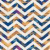 COMING SOON !!! EMILY-MODEL 2353A-CULOARE BLUE 200x300