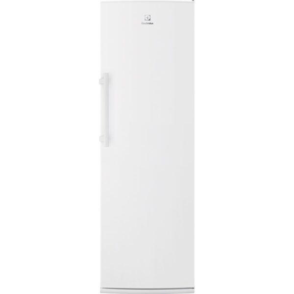Frigider Electrolux ERF4113AOW, 395 litri, A++, H 185 cm, Alb