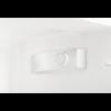 Frigider incorporabil cu o usa Electrolux ERN2201BOW, 207 l, Clasa A+, H 122 cm