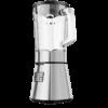 Blender Electrolux Expresionist ESB7300S, 900W, Inox
