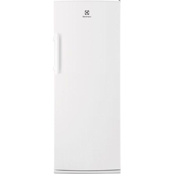 Congelator Electrolux EUF2047AOW, No Frost, 181 l, Clasa A+, 6 compartimente, H 154 cm, Alb