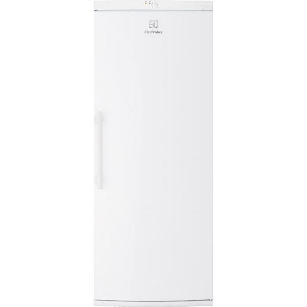 Congelator Electrolux EUF2704AOW, 251 l, Clasa A++, H 185 cm, Alb
