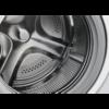 Masina de spalat rufe Electrolux EW6S347S, 7 kg, A+++, 1400 rpm, Sistem SensiCare, Slim, Alb