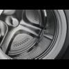 Masina de spalat rufe Electrolux EW6S406BX, 6 kg, 1000 rpm, A+++, Slim, Negru