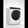 Masina de spalat rufe Electrolux EW8F148B, 8 kg, 1400 rpm, clasa A+++(-50%), alb