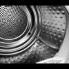 Uscator de rufe cu pompa de caldura Electrolux EW8HS259S, 9 kg, Clasa energetica A++, afisaj Touch LCD, Alb