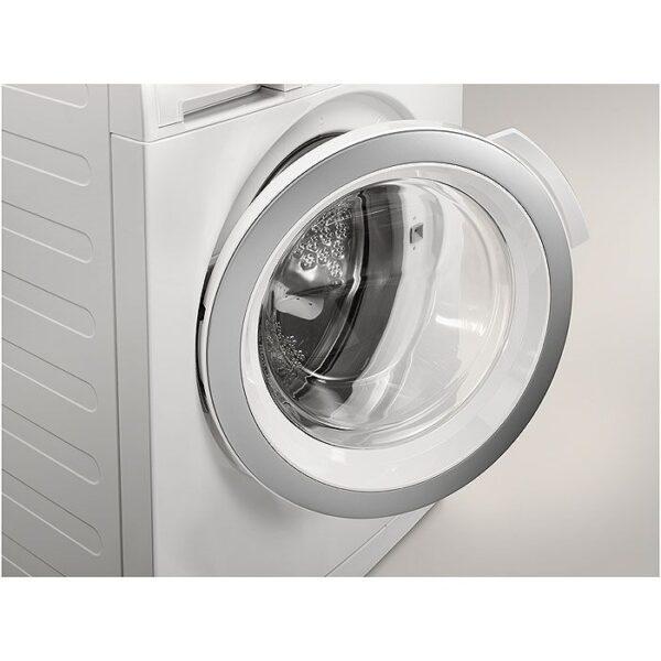 Masina de spalat rufe Electrolux UltraCare Eco EWF1497CDW2, Eco Inverter, 9 kg, A+++, 1400 rpm, LCD