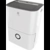 Dezumidificator de aer Electrolux EXD16DN4W, 16l, 430W, Timer, Alb/Gri