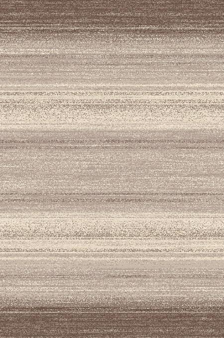 LUX VERSO-MODEL 1000A-CULOARE BEIGE 160x230