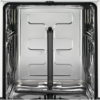 Masina de spalat vase AEG FFB53630ZW, Independenta, 60 cm, 13 seturi, 5 programe, A+++, inverter, alba
