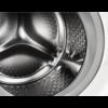 Masina de spalat rufe complet incorporabila cu uscator AEG L8WBE68SI, capacitate spalare 8 kg, capacitate uscare 4 kg, 1600 rpm, clasa A, Alb