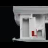 Masina de spalat rufe AEG L9FEA69S, 9 kg, A+++(-65%), 1600 rpm, display TFT, Alb