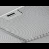 Hota incorporabila Electrolux LFG716X, 700 mc/h (intensiv), Conectivitate plita, Telecomanda, 1 motor, 3 viteze + intensiv, Filtru de aluminiu lavabil, Latime 54 cm, Inox