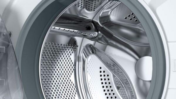 Masina de spalat rufe Bosch WAN24261BY, 7 kg, 1200 rpm, A+++