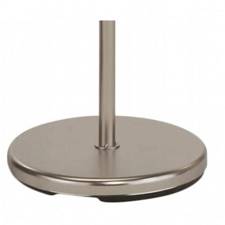 Cuier metalic HM W60
