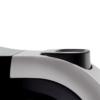 Fierbator Cordless Electrolux EEWA3300, 2200 W, 1,7 l, Negru/Argintiu
