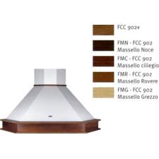 Rama lemn cires Franke FMC - FCC 902 pentru hota Country Corner 9925527 rvx