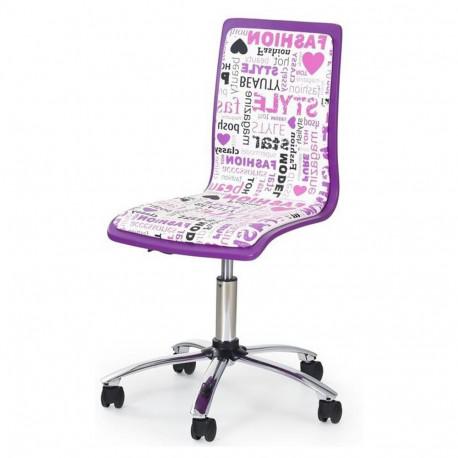 Scaun birou copii HM Fun 7