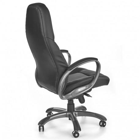 Scaun birou ergonomic HM Travis negru