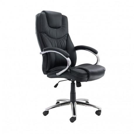 Scaun birou ergonomic OFF 623
