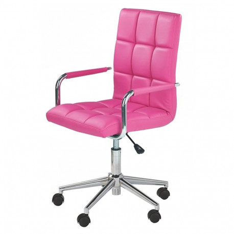 Scaun birou HM Gonzo 2 roz