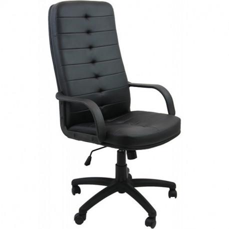 Scaun birou OFF 509 negru